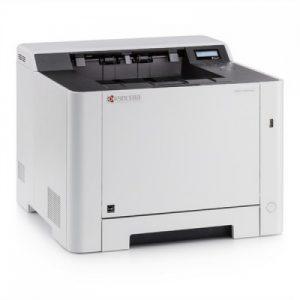 De la tipar pana la imprimanta moderna