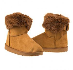 Cele mai des intalnite modele de cizme pentru femei