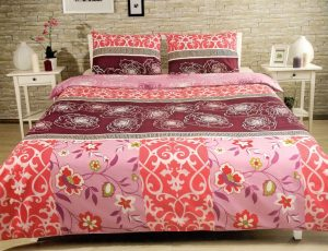 Lenjeriile de pat – modalitati de ingrijire