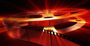 Lista cu cele mai multe filme psihologice