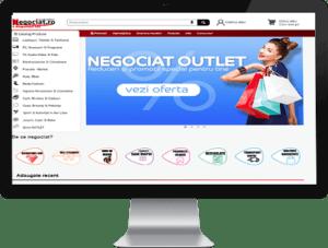 marketplace negociator.ro