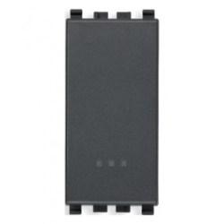 Comanda in premiera in Romania noul iPhone 13 de la Quickmobile
