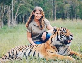 You have to treat animals the way you wish to be treated / Trebuie sa tratezi animalele la fel cum iti doresti sa fii tratat