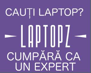 laptopz