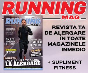 runningmag.ro