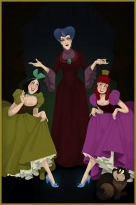 Mama-vitrega-si-surorile-Cenusaresei