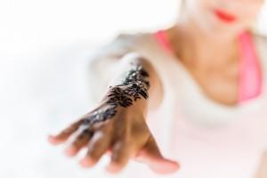 Andreea Ibacka hena tatoo Zanzibar (10 of 15)