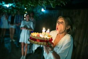 Aniversare 30 ani - Andreea Ibacka 09