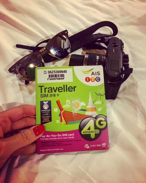 traveller-sim-thailanda
