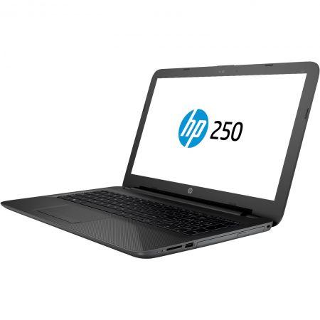 laptop-hp-250-g4-cu-procesor-intel-celeron-dual-core-n3050-1-60ghz-braswell-15-6%22-4gb-500gb-dvd-rw-intel-hd-graphics-free-dos-black