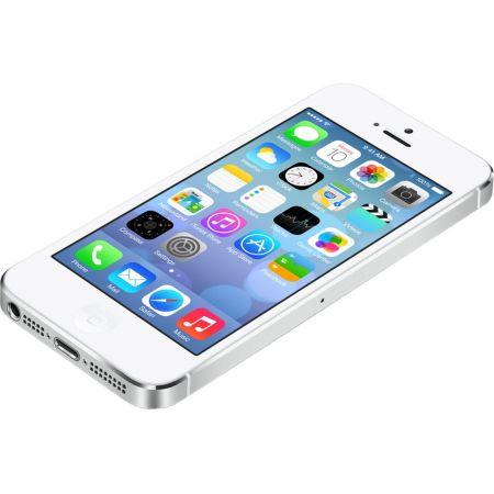 telefon-mobil-apple-iphone-5s-16gb-silver