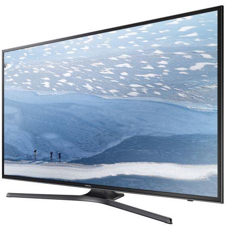 televizor-led-smart-samsung-152-cm-60ku6072-4k-ultra-hd