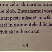 """Recenzie """"Four, O Antologie Divergent"""" de Veronica Roth"""