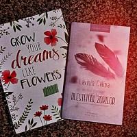 Recenzie Neamul corbilor de Lavinia Calina