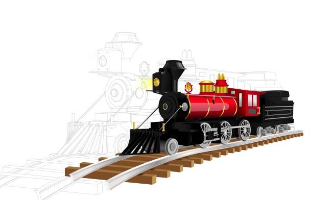 mod_train-01