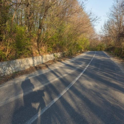 35 500x500 - Springtime Cycling in Buzău