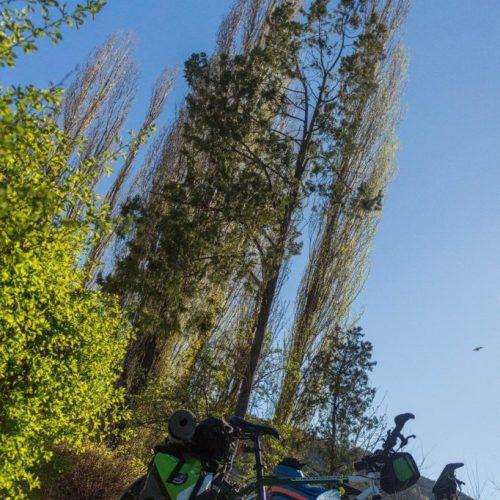 80 500x500 - Springtime Bicycle Touring in Buzău