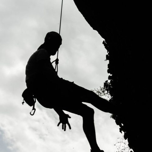13 500x500 - Climb'n'Fluff in Basarbovo