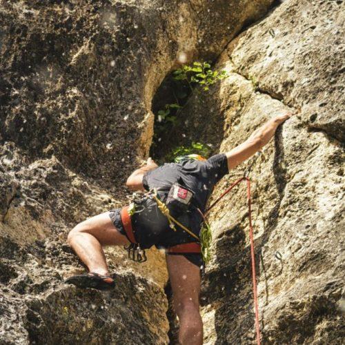 21 500x500 - Climb'n'Fluff in Basarbovo