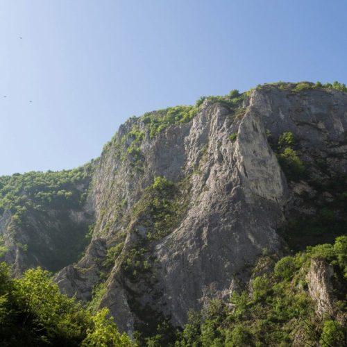 24 500x500 - Vacanță în Trascău