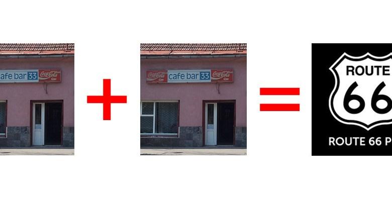Photo of Matematică băimăreană simplă