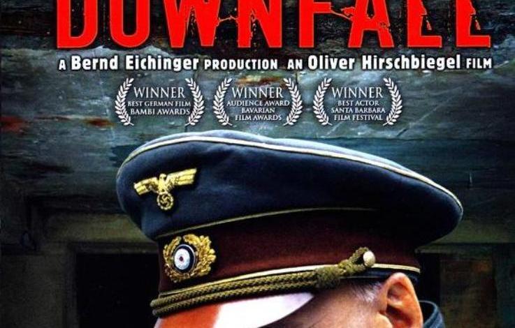 Photo of Der Untergang / Downfall: review și păreri despre film