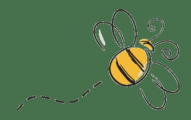 Photo of Cum a ajuns o albină să creadă în Dumnezeu