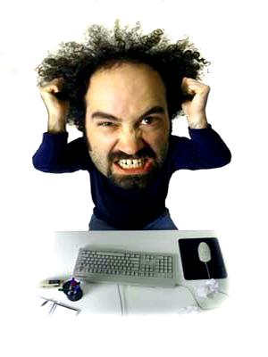 Photo of Mintea programatorului cea de pe urmă…