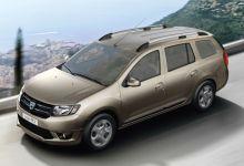 Photo of Ce înseamnă acronimul MCV la mașinile Dacia