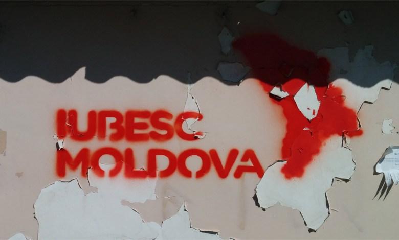 Photo of Moldova nu mai e demult a mea și nici a noastră…