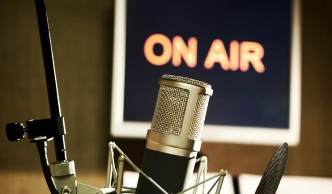 Photo of Deseară cînt pentru prima dată la radio