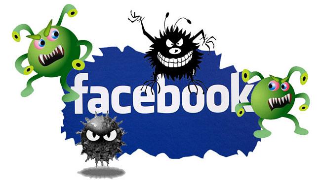 Photo of Cum eviți să iei viruși pe Facebook și cum scapi de ei dacă ești infectat