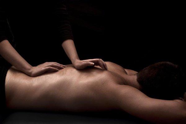 Photo of De ce asociem masajul cu termenul erotic?