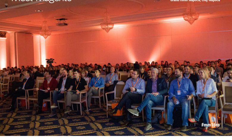 Photo of Meet Magento 2016: o întîlnire cu firmele de top din comerțul online românesc