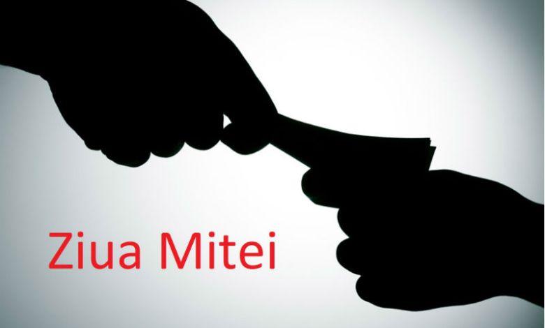 Photo of Ziua mitei – noua sărbătoare propusă de PSD