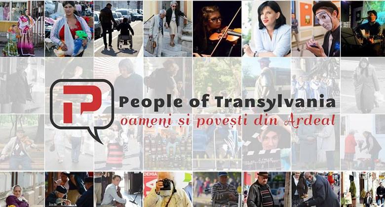 Photo of People of Transylvania.com – Oameni și Povești din Ardeal