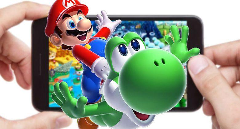 Photo of Cu ce jocuri de mobil vă mai ocupați timpul?