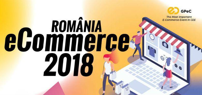 Photo of De ce 83% dintre români preferă să plătească ramburs când cumpără online