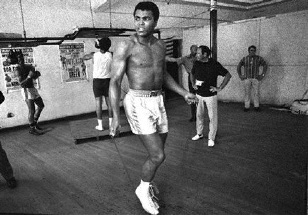 ali-the-champ-skipping-rope