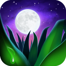 relaxing melodies android