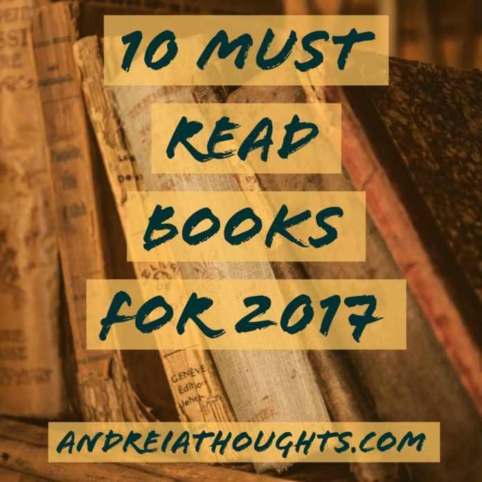 books-must-read-2017