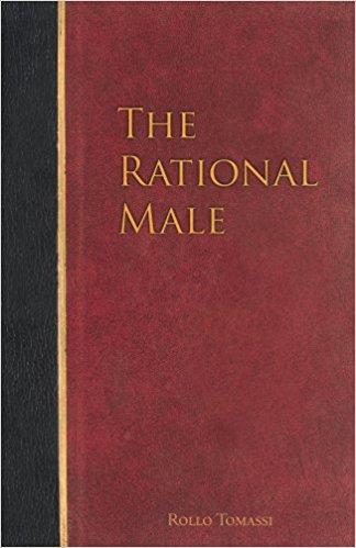 the rational male andreia post
