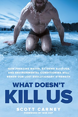 what doesnt kill us scott carney best books of 2017