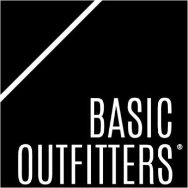 basic outfitters review 6