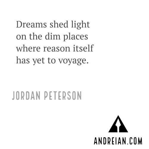 jordan Peterson quotes 4