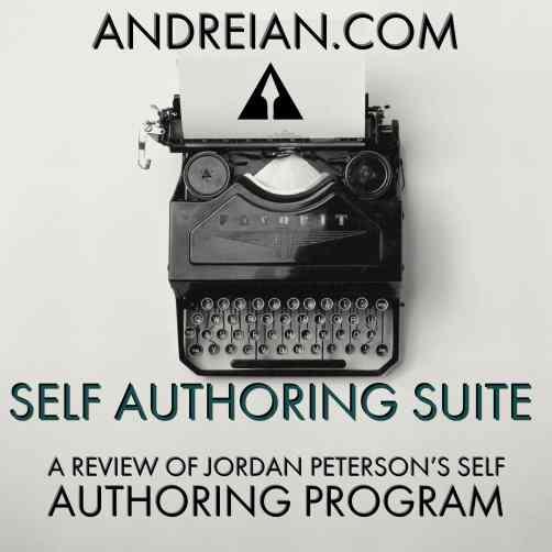 self authoring