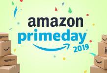 Prime-day-2019-for-men