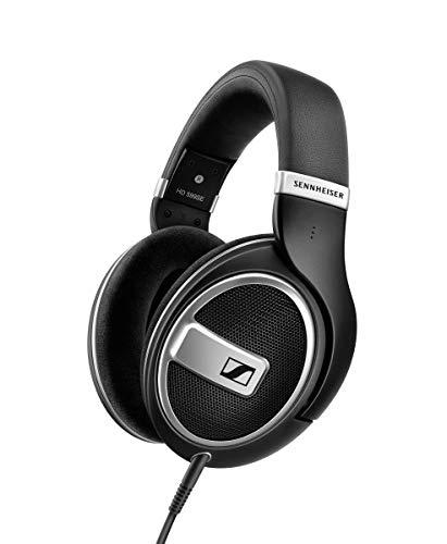 Senheiser-headphone-amazon-prime-day-2019-for-guys