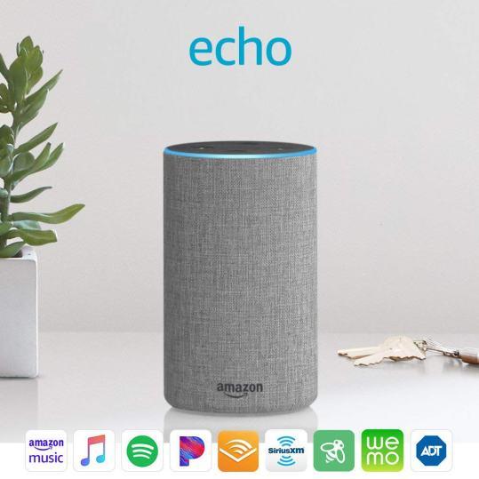 echo-full-size-speaker