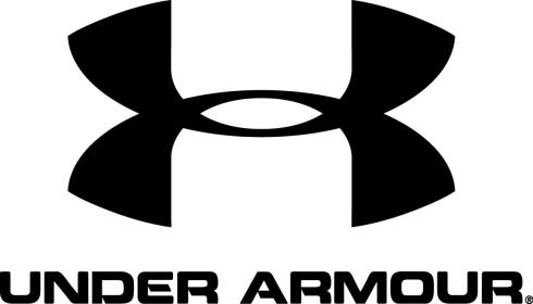 under-armour-prime-day-2019-for-men